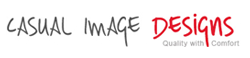 casualimagedesigns